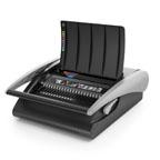 Rexel Combind C210 Binding Machine