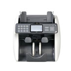 SBM SB-9 Currency Counting Machine