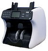 SBM SB-7 Currency  Discrimination Counter