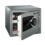 Sentry MS3607 Fire/Security Safe