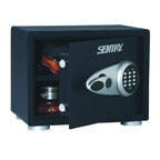 Sentry T2-330 Security Safe
