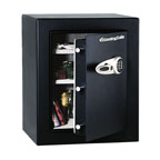 Sentry T6-331 Security Safe