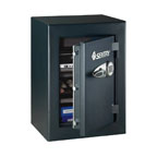 Sentry  TC8-331 Commercial Fire Safe