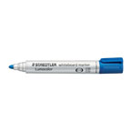 Staedtler Lumocolor Whiteboard Marker Best Price in Dubai