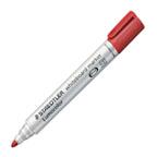 Staedtler Whiteboard Marker Supplier in UAE