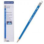 Staedtler Norica Pencil Dubai, UAE