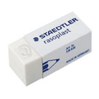 Staedtler Rasoplast Eraser Supplier Dubai