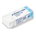 Staedtler Rasoplast Eraser 65X23X13mm, 526-B200, Big