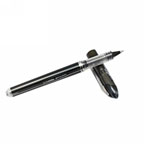Uniball UB205 Vision Elite 0.5mm Rollerball Pen