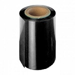 Unibind UniFoilPrinter Ribbon, Black Colour