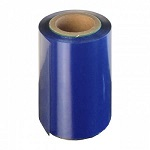 Unibind UniFoilPrinter Ribbon, Blue Colour