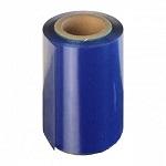 Unibind UniFoilPrinter Ribbon, Blue Colour