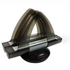 Unibind XU138 Single Heater Thermal Binding System