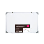 White Board 120x180c.m.Deli