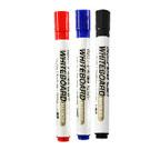 white-board-marker-12-pack